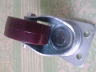 2寸肥仔支架紫万-2.jpg
